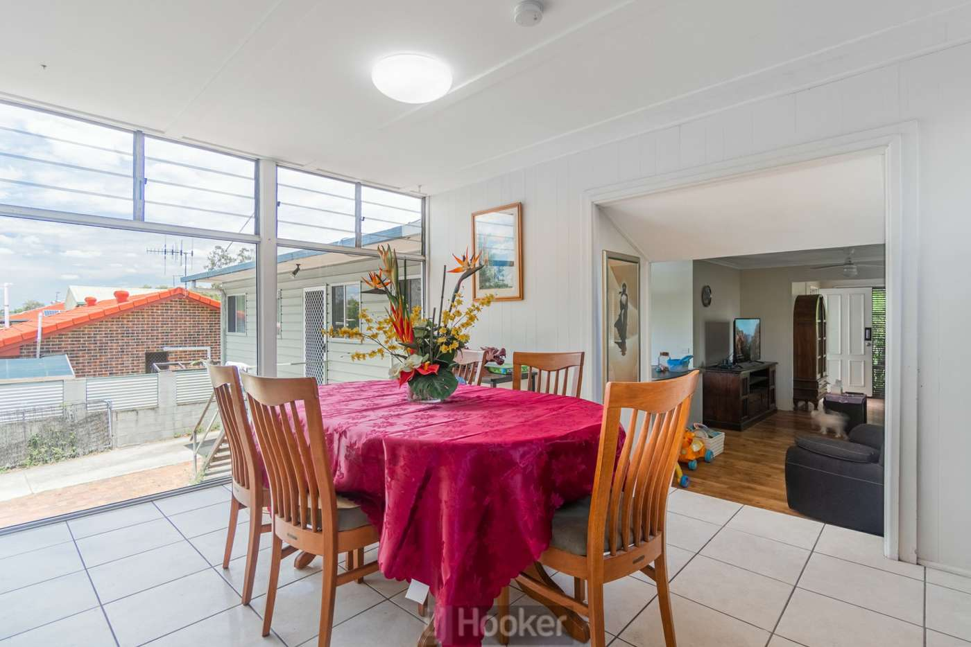 Sixth view of Homely house listing, 93 Conifer Street, Hillcrest QLD 4118