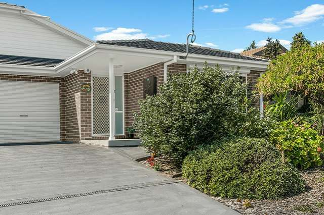 172A Bridge Street, Morisset NSW 2264
