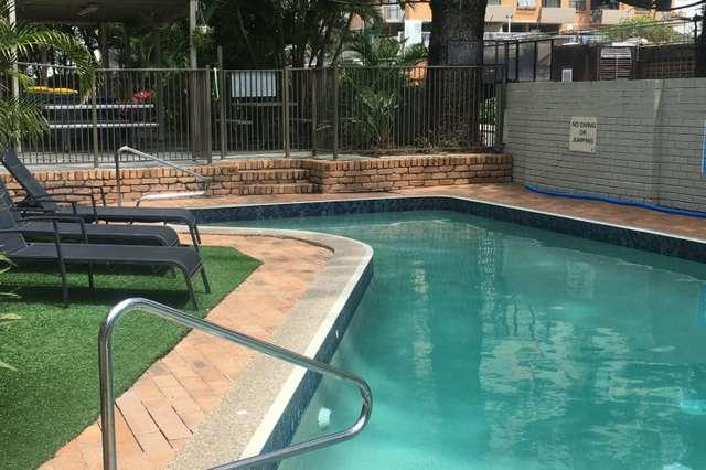 24-30 Trickett Street, Surfers Paradise QLD 4217