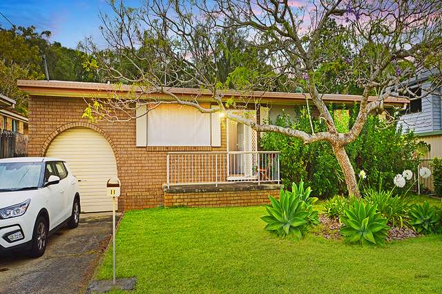 11 James Road, Tweed Heads South NSW 2486