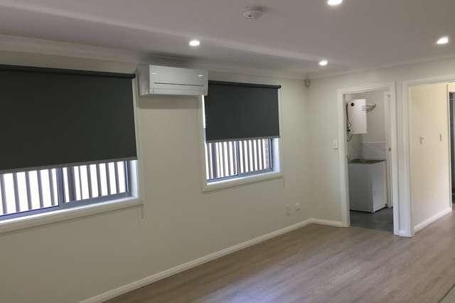 52A Poulton Terrace, Campbelltown NSW 2560