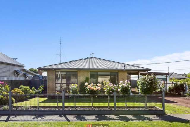 86 Armstrong Street, Colac VIC 3250