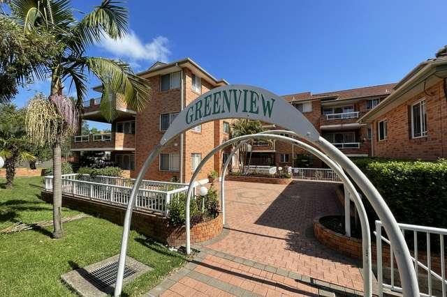 7/90 Brancourt Avenue, Yagoona NSW 2199