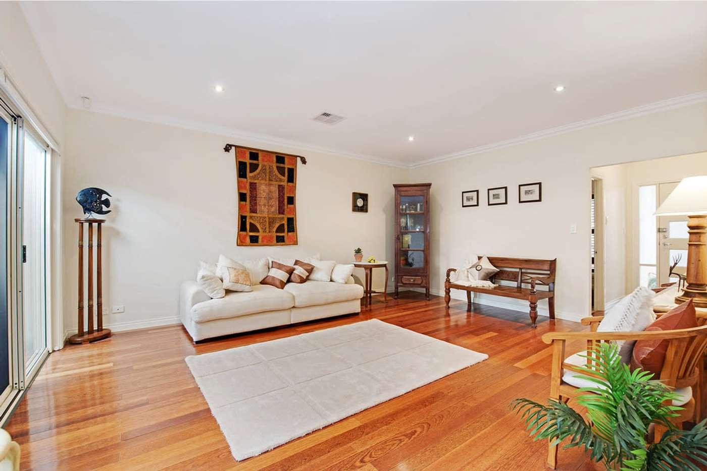 Main view of Homely house listing, 12b Cranbrook Avenue, Rostrevor SA 5073