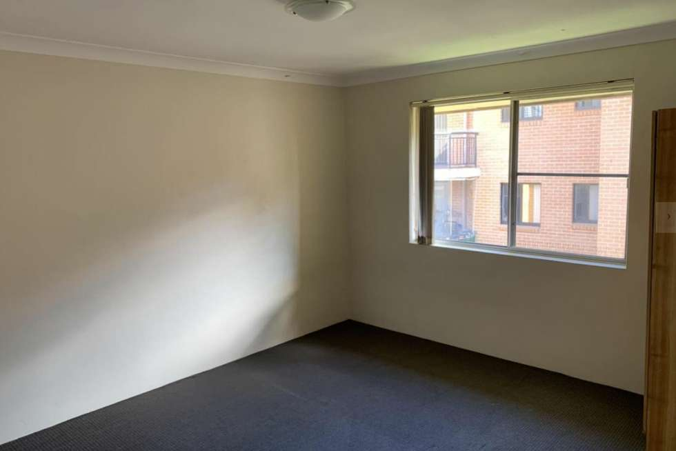 Fifth view of Homely unit listing, 20/466 Guildford Road, Guildford NSW 2161