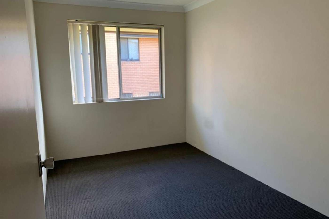 Seventh view of Homely unit listing, 20/466 Guildford Road, Guildford NSW 2161