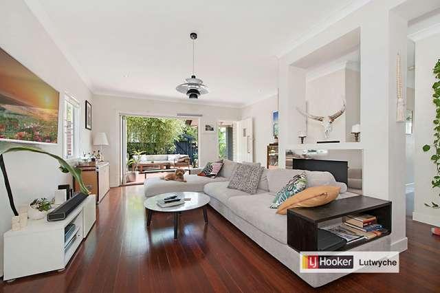 24 Jack Street, Gordon Park QLD 4031