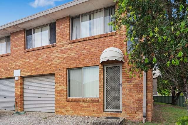 1/104 Kennedy Drive, Tweed Heads West NSW 2485
