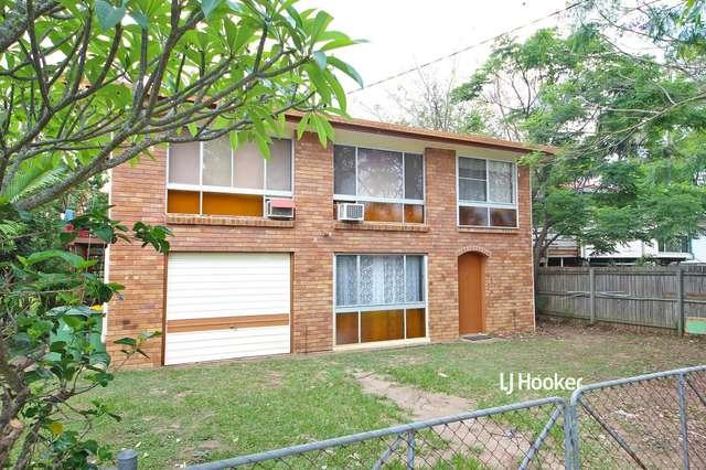 8 Somerset Street, Kallangur QLD 4503