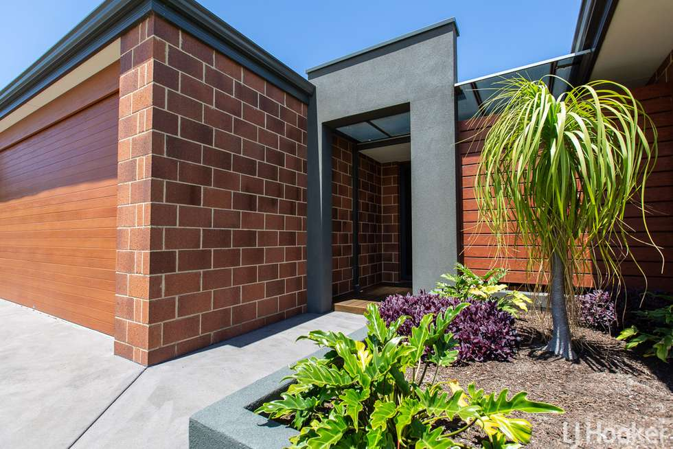 Fourth view of Homely house listing, 113 Beachfields Drive, Abbey WA 6280
