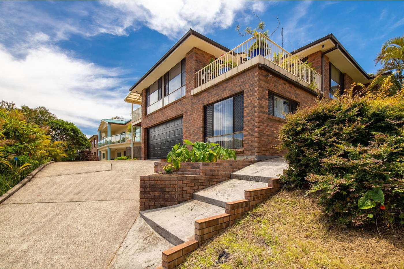 Main view of Homely house listing, 53 Pioneer Drive, Forster NSW 2428