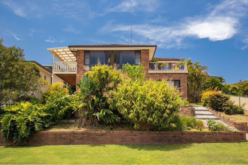 Third view of Homely house listing, 53 Pioneer Drive, Forster NSW 2428