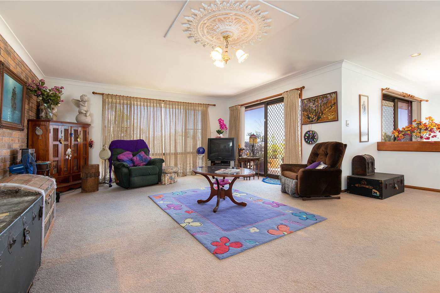 Fifth view of Homely house listing, 53 Pioneer Drive, Forster NSW 2428