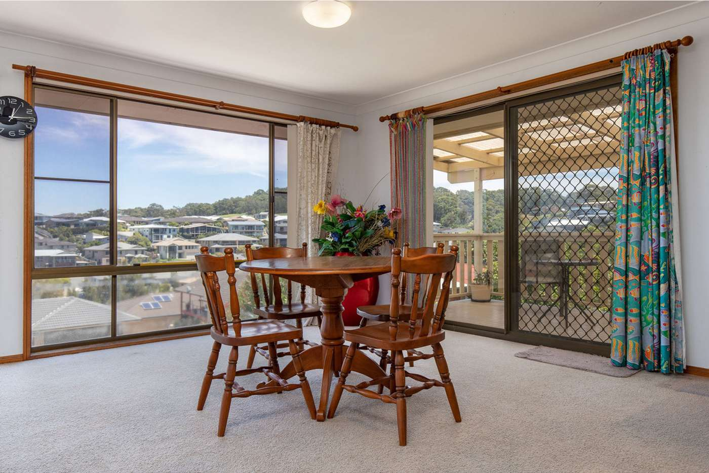 Sixth view of Homely house listing, 53 Pioneer Drive, Forster NSW 2428