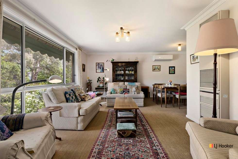 Fourth view of Homely house listing, 30 Nemarang Crescent, Waramanga ACT 2611