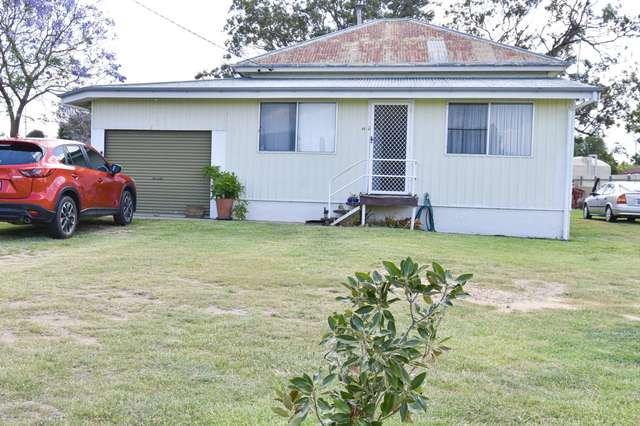 65 Gore street, Warwick QLD 4370