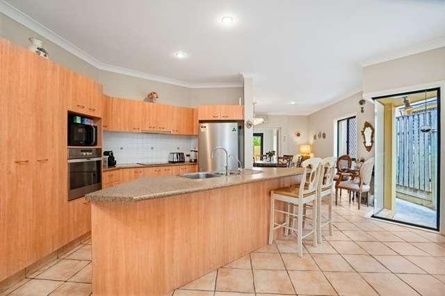 23 Ranier Crescent, Varsity Lakes QLD 4227