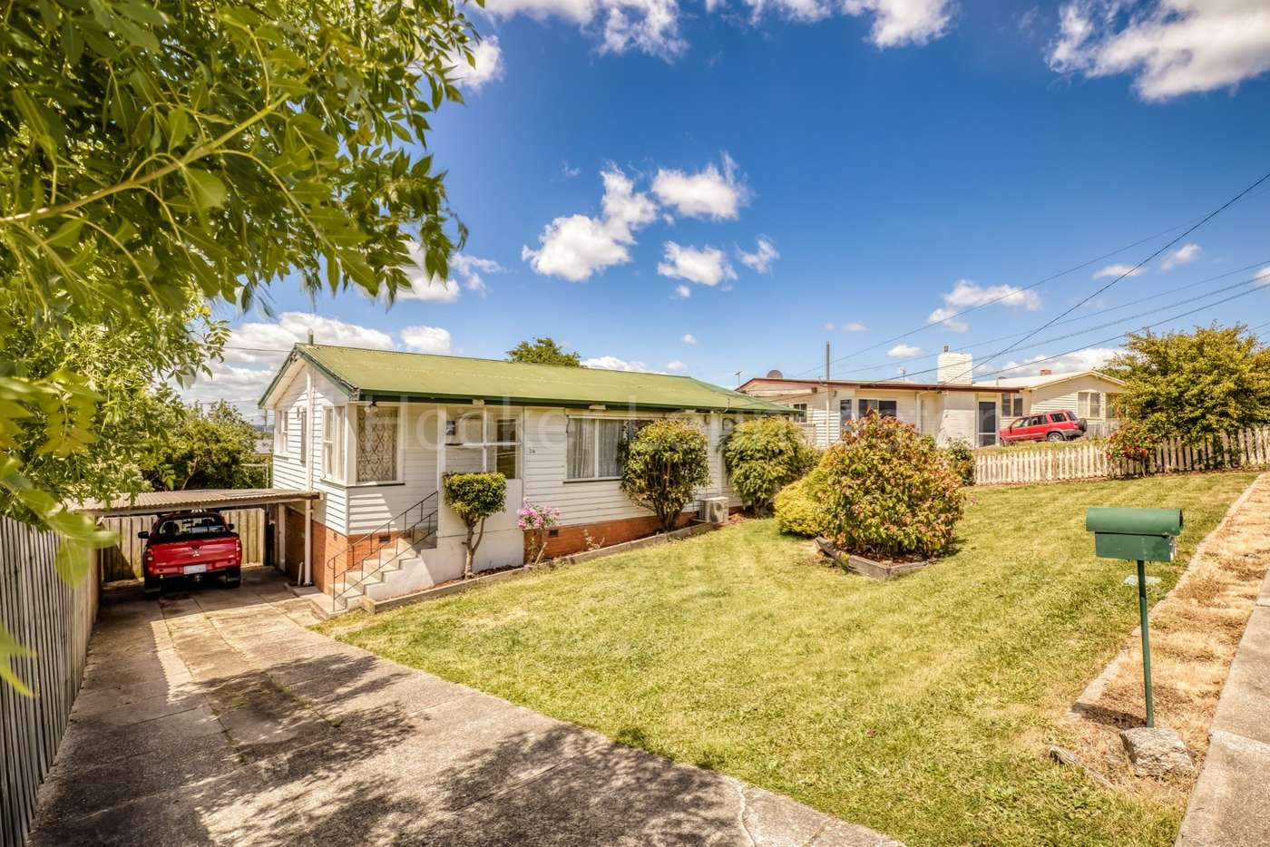 Main view of Homely house listing, 26 Kennedy Street, Mayfield TAS 7248