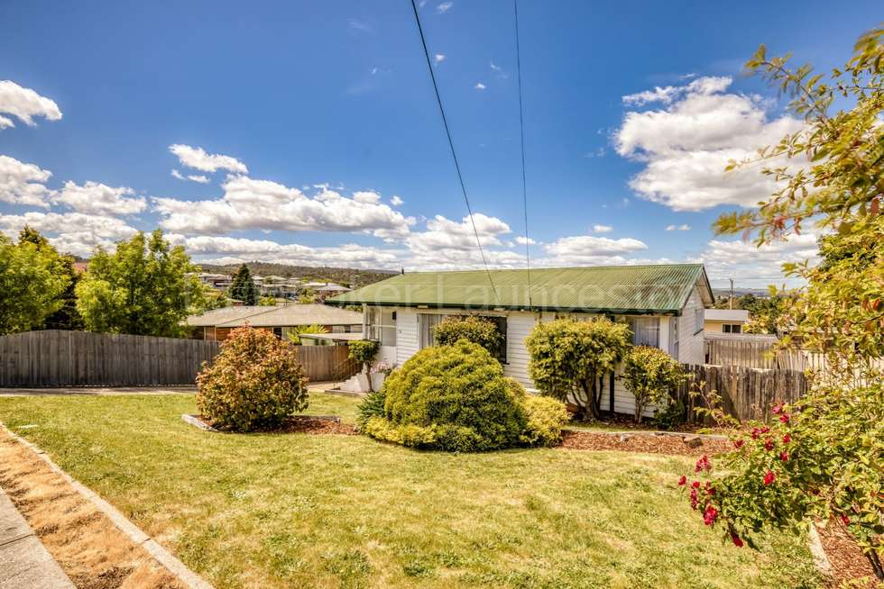 Third view of Homely house listing, 26 Kennedy Street, Mayfield TAS 7248