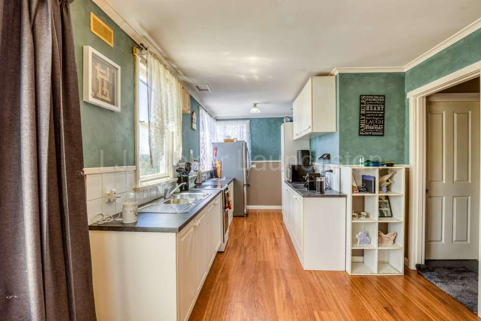 Fourth view of Homely house listing, 26 Kennedy Street, Mayfield TAS 7248