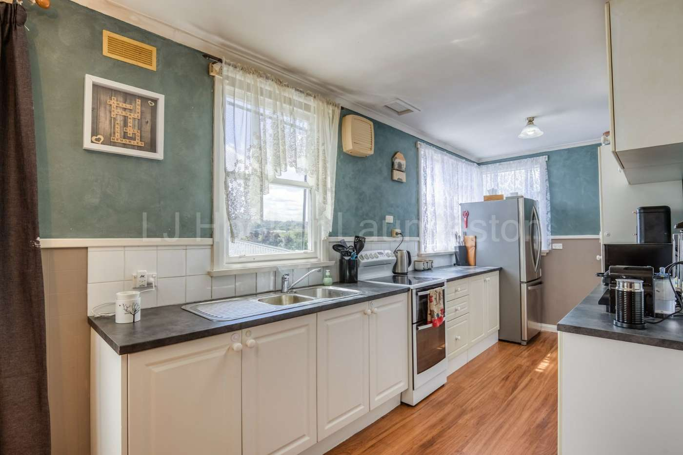 Fifth view of Homely house listing, 26 Kennedy Street, Mayfield TAS 7248