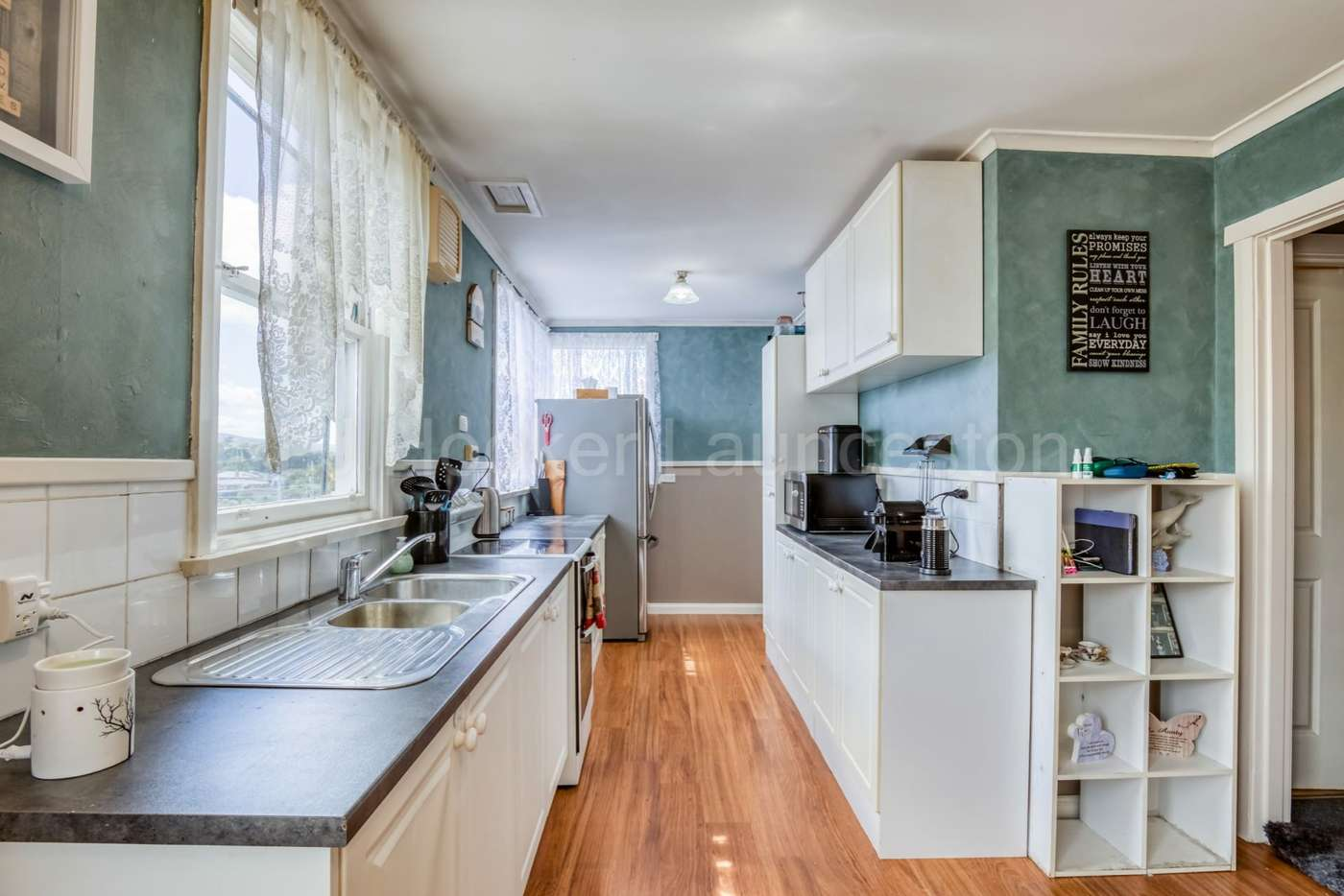 Sixth view of Homely house listing, 26 Kennedy Street, Mayfield TAS 7248