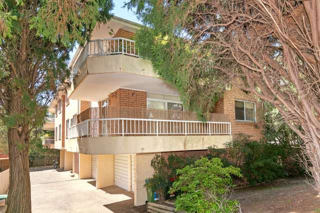 2/42 Pacific Parade, Dee Why NSW 2099