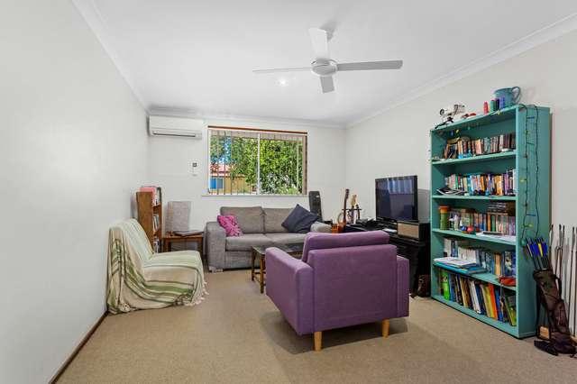 Unit 2/2 Richardson Street, Taree NSW 2430