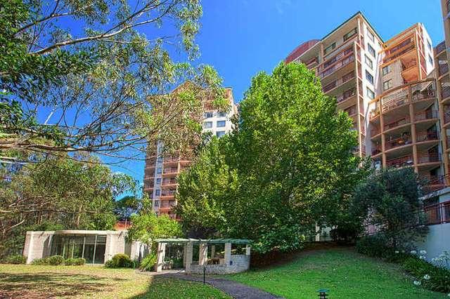 29/15A Herbert Street, St Leonards NSW 2065