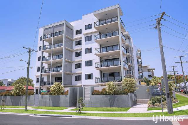 12/448 Oxley Avenue, Redcliffe QLD 4020