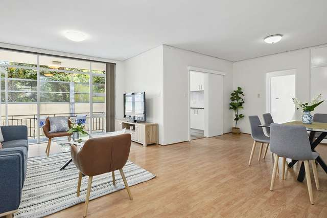 3/47 Longueville Road, Lane Cove NSW 2066
