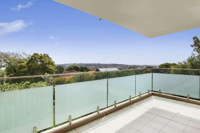 2/3 Rockley Street, Bondi Beach NSW 2026