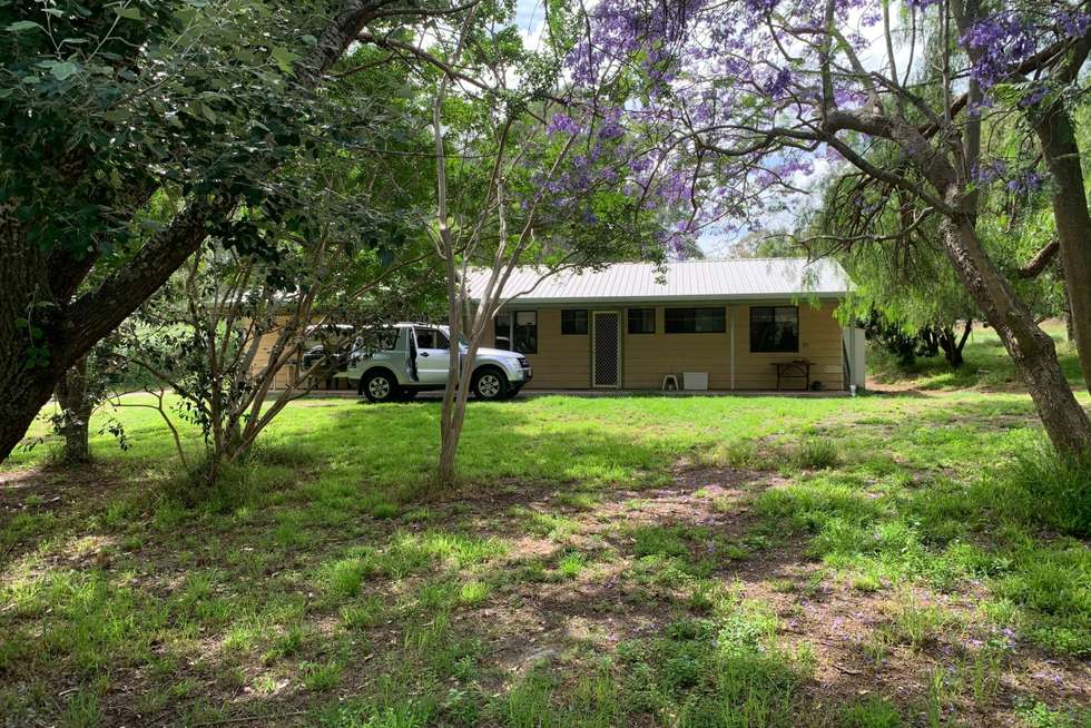 Third view of Homely house listing, 91 Cummins Road, Menangle Park NSW 2563