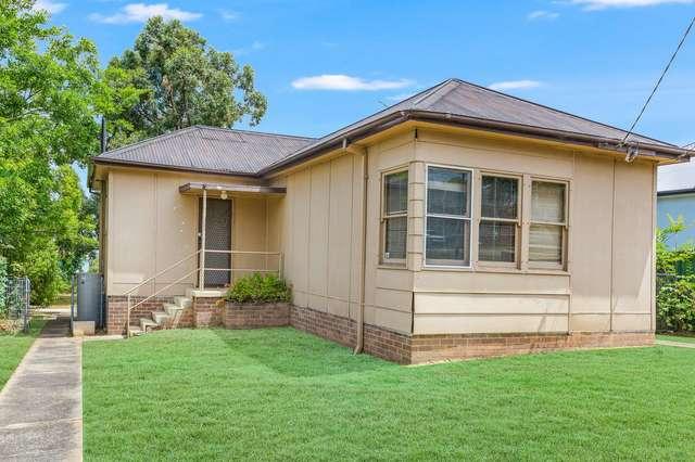 28 Pioneer Street, Seven Hills NSW 2147