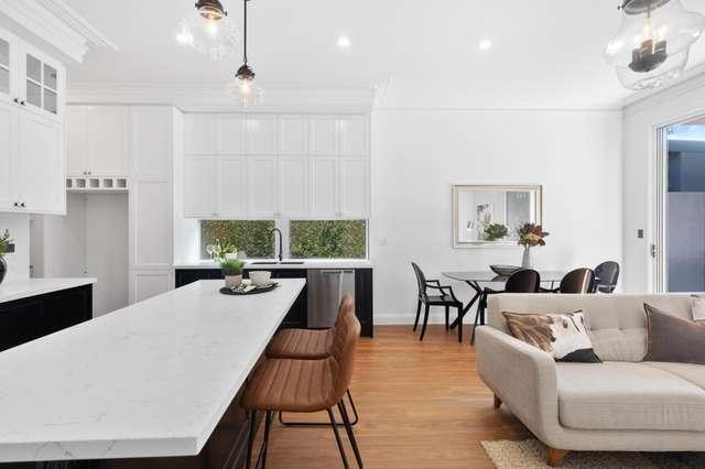 5 Lord Street, Newtown NSW 2042