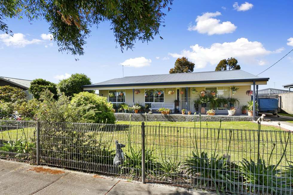 Second view of Homely house listing, 295 Old Sale Road, Newborough VIC 3825