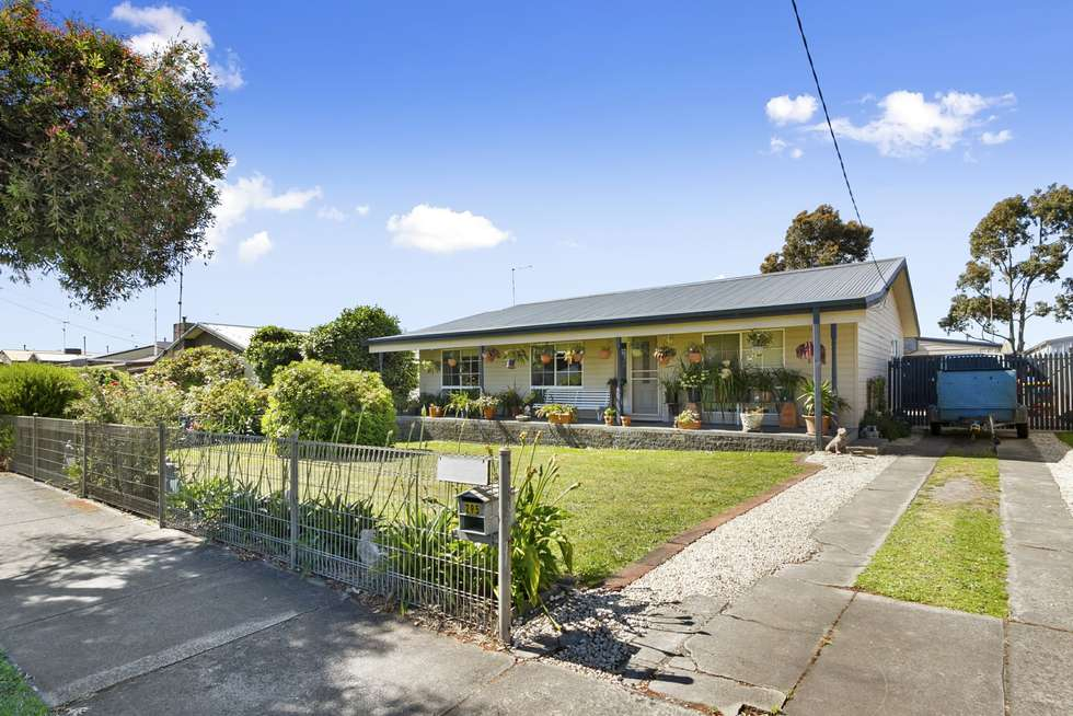 Third view of Homely house listing, 295 Old Sale Road, Newborough VIC 3825