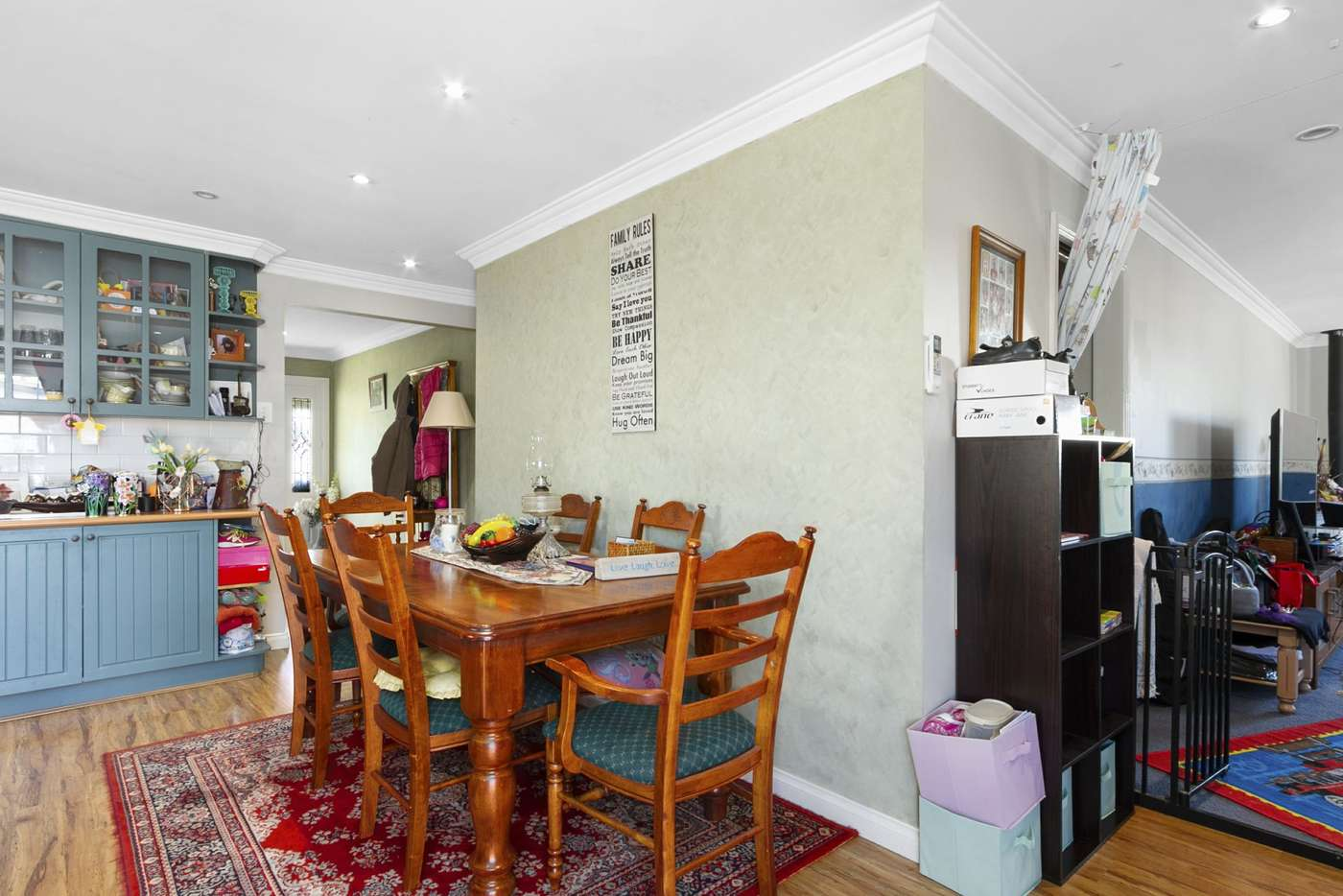 Seventh view of Homely house listing, 295 Old Sale Road, Newborough VIC 3825
