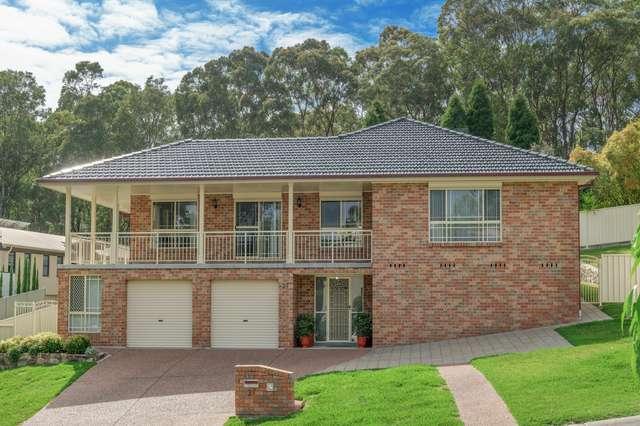 27 Minimbah Close, Wallsend NSW 2287