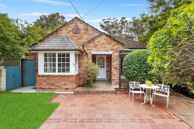 19 Iona Avenue, West Pymble NSW 2073