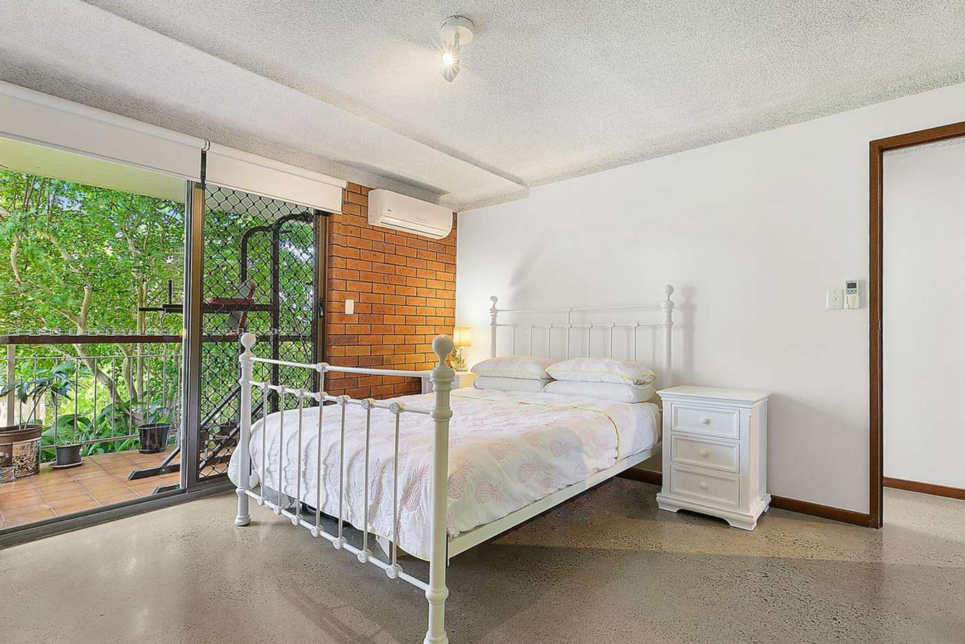 Fifth view of Homely apartment listing, 2/3 Curd Street, Greenslopes QLD 4120