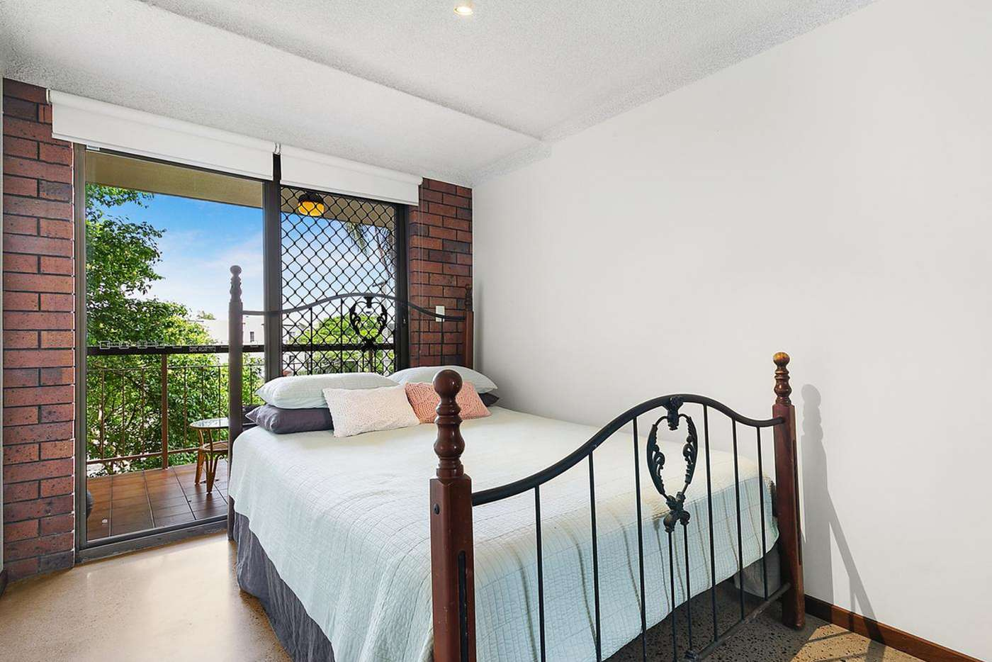 Sixth view of Homely apartment listing, 2/3 Curd Street, Greenslopes QLD 4120