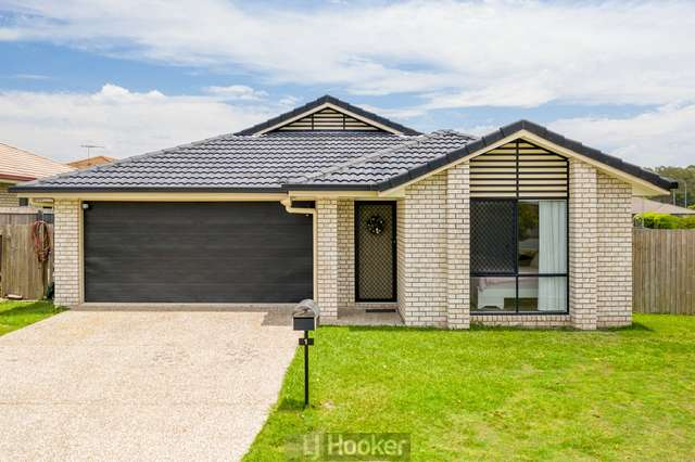 1 Dudley Court, Crestmead QLD 4132