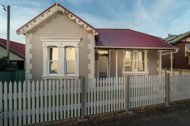 68 Elizabeth Street, Tighes Hill NSW 2297