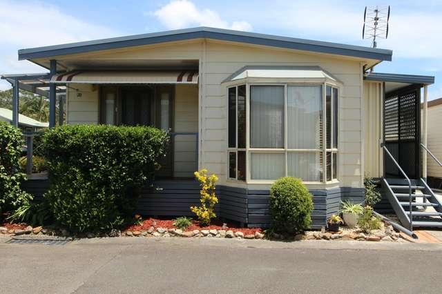 51/39 Karalta Court, Karalta Road, Erina NSW 2250