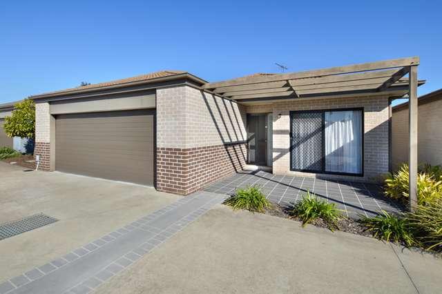 3/98 Joseph Avenue, Moggill QLD 4070