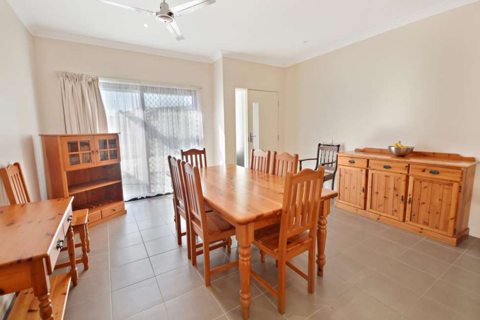 Third view of Homely townhouse listing, 3/98 Joseph Avenue, Moggill QLD 4070