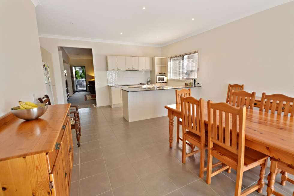 Fourth view of Homely townhouse listing, 3/98 Joseph Avenue, Moggill QLD 4070