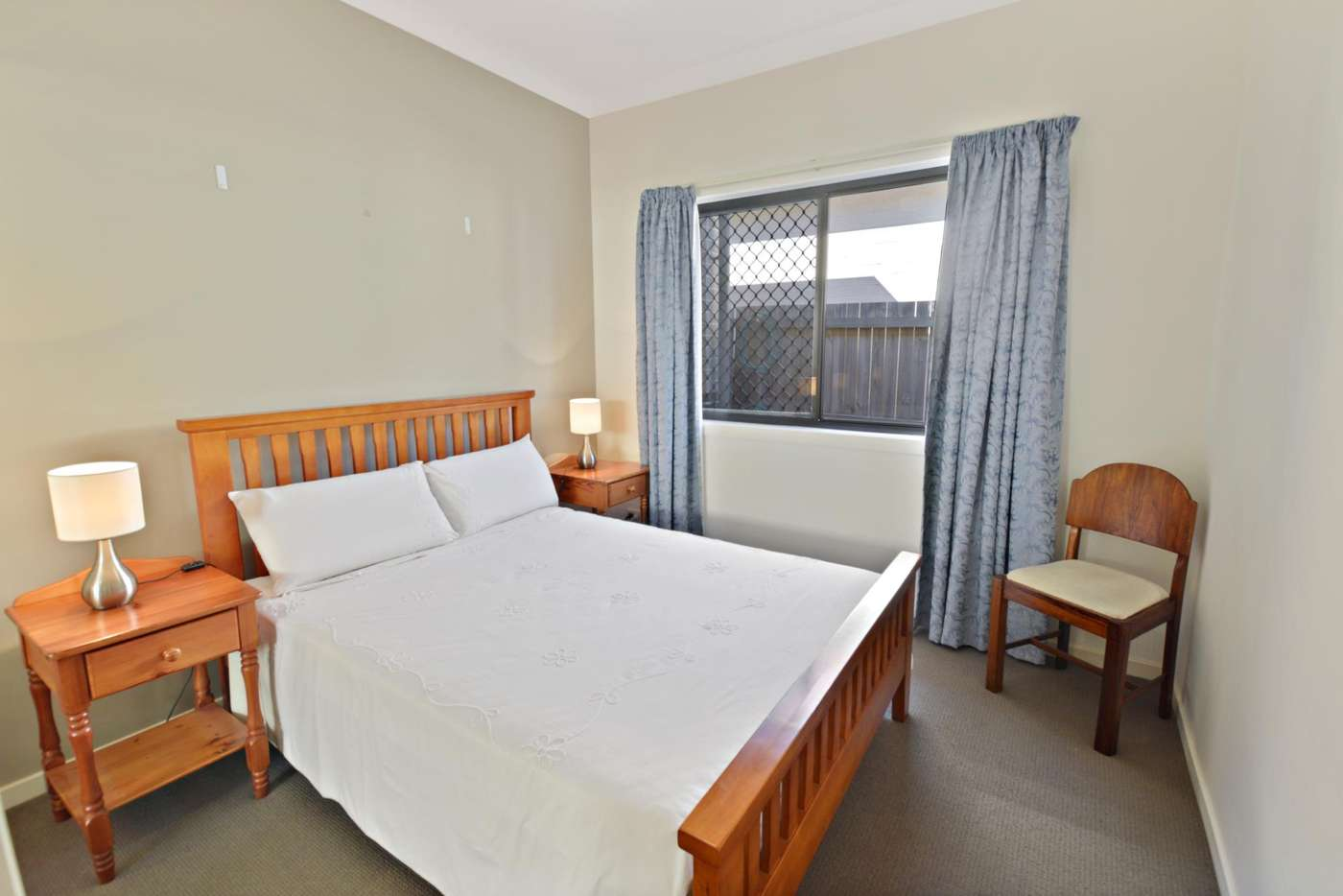 Sixth view of Homely townhouse listing, 3/98 Joseph Avenue, Moggill QLD 4070