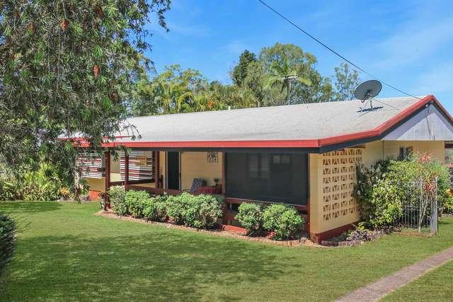 20 Oak Street, Yungaburra QLD 4884
